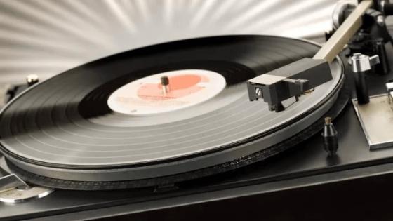 Популярные песни 60х