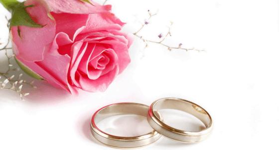 Свадебные песни