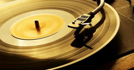 Старые песни, музыка 50 годов