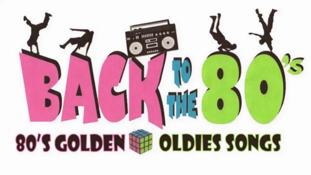 Золотые хиты 80х | подборка популярных песен 80