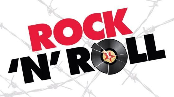 Rock and Roll: Топ самых популярных хитов рок энд ролла