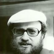 Александр кнайфель