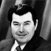 Борис штоколов