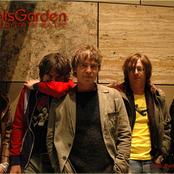 Fools garden