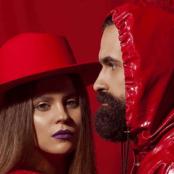 скачать бесплатно музыку плакала 2018