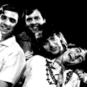 The young rascals
