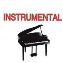 Инструментальная музыка