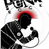 Панк или панк-рок (punk)