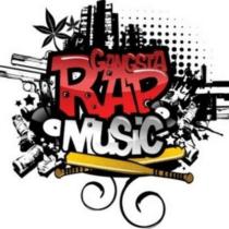 Рэп и хип хоп