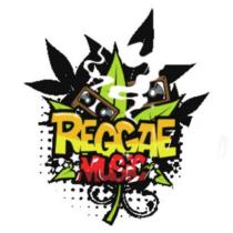 Регги (реггей, reggae)