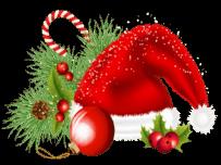 Рождественские и Новогодние