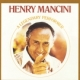 Henry mancini - The pink panther theme