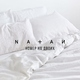 Natan - Номер на двоих