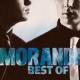 Morandi - Save me feat helene