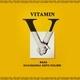 Kavabanga depo kolibri - Витамин ft rasa