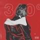 Элджей - 360