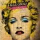 Madonna - Die another day