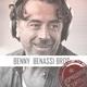 Benassi bros - Hit my heart