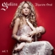 Shakira - La tortula