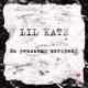 Lil kate - Весь мой мир