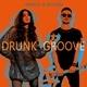Maruv - Drunk groove ft boosin