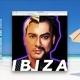 Филипп киркоров - Ibiza ft николай басков