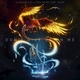 Illenium - Don t give up on me ft  kill the noise ft mako