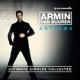 Armin van buuren - Shivers ft susana