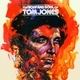 Tom jones - Aint no sunshine when she s gone