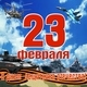Хор красной армии - Солдатушки бравы ребятушки