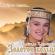 Надежда кадышева - Калинка малинка
