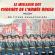 Хор красной армии - Баллада о солдате