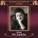 Лидия русланова - Выходила на берег катюша