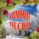 Эдуард хиль - Зима